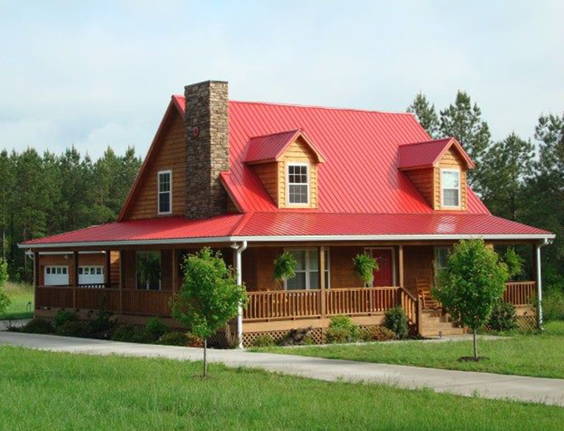 Hite metal roofing contractors lynchburg bedford central virginia